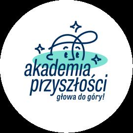 Akademia Przyszłości